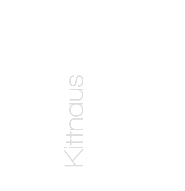 restaurant kittnaus. Black Bedroom Furniture Sets. Home Design Ideas